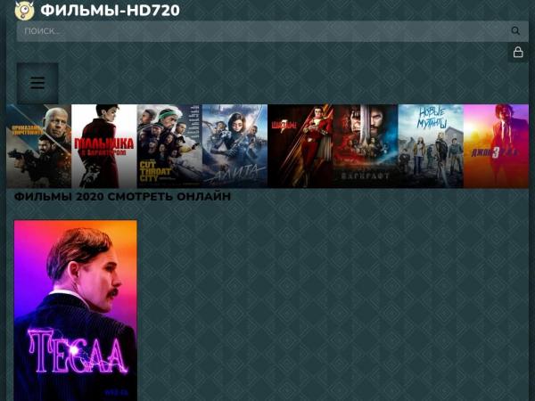 filmi-hd720.com