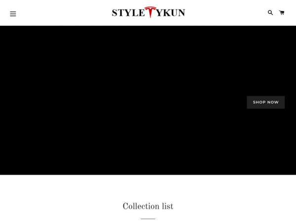 styletykun.in