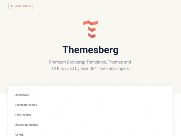 themesberg.com